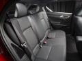 2016-lexus-ct200h-rear-seat