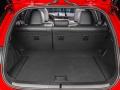 2016-lexus-ct200h-trunk