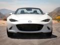 2016-Mazda-MX-5-06
