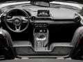 2016-Mazda-MX-5-17
