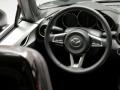 2016-Mazda-MX-5-18