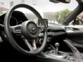 2016-Mazda-MX-5-19