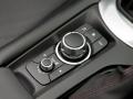 2016-Mazda-MX-5-20