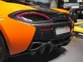 2016-McLaren-570S-11