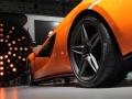 2016-McLaren-570S-12