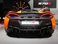 2016-McLaren-570S-13