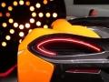 2016-McLaren-570S-14