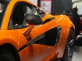 2016-McLaren-570S-2