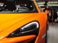 2016-McLaren-570S-4