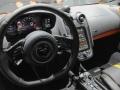 2016-McLaren-570S-8