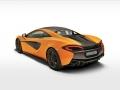 2016-McLaren-570S-1