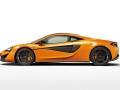 2016-McLaren-570S-3