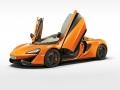 2016-McLaren-570S-5