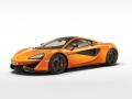 2016-McLaren-570S-6