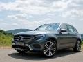 2016 Mercedes GLC-1