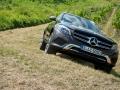2016 Mercedes GLC-12