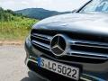 2016 Mercedes GLC-2
