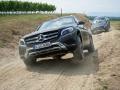 2016 Mercedes GLC-21