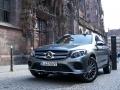 2016 Mercedes GLC-23
