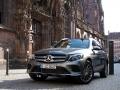 2016 Mercedes GLC-24