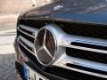 2016 Mercedes GLC-26