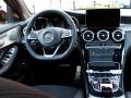 2016 Mercedes GLC-30