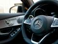 2016 Mercedes GLC-31