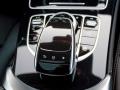 2016 Mercedes GLC-34