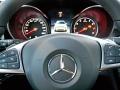 2016 Mercedes GLC-36