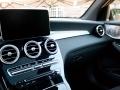 2016 Mercedes GLC-37