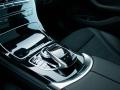 2016 Mercedes GLC-38