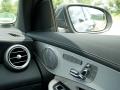 2016 Mercedes GLC-9