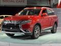 2016-Mitsubishi-Outlander-4