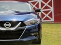 2016-Nissan-Maxima-Front-01