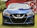 2016-Nissan-Maxima-Front-02