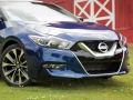 2016-Nissan-Maxima-Front-03