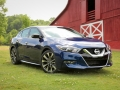 2016-Nissan-Maxima-Front-04