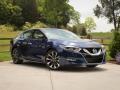 2016-Nissan-Maxima-Front-05