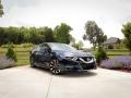2016-Nissan-Maxima-Front-06