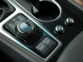 2016-Nissan-Maxima-Interior-02