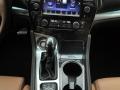 2016-Nissan-Maxima-Interior-04