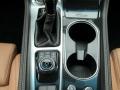 2016-Nissan-Maxima-Interior-05