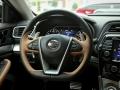 2016-Nissan-Maxima-Interior-08