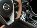 2016-Nissan-Maxima-Interior-09