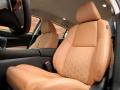 2016-Nissan-Maxima-Interior-10