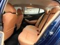 2016-Nissan-Maxima-Interior-11