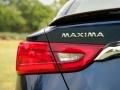 2016-Nissan-Maxima-Tail-Light-01
