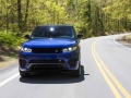 2016-Range-Rover-Sport-SVR-105