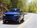 2016-Range-Rover-Sport-SVR-106