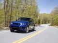 2016-Range-Rover-Sport-SVR-108